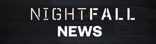 nightfallnews