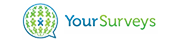 your-surveys